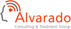 Alvarado Consulting Group