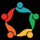 ATTACh Registered Clinician