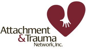Professional Member of Attachment & Trauma Network, Inc.
