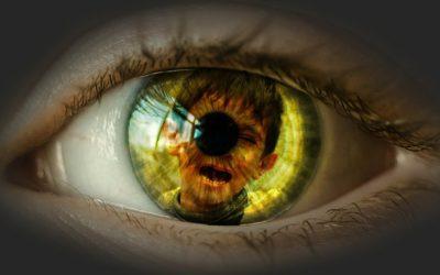 5 Tips For Overcoming Emotional Trauma