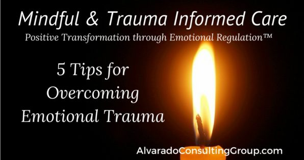 5 tips for overcoming emotional trauma (1)