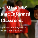 Trauma Informed Classrooms, Strategies & Training